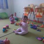 cresa-irina-nurseryI11