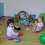 cresa-irina-nurseryI3
