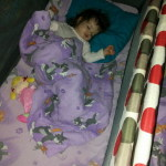 cresa-irina-nurseryI9