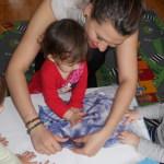 cresa-irina-nurseryII10